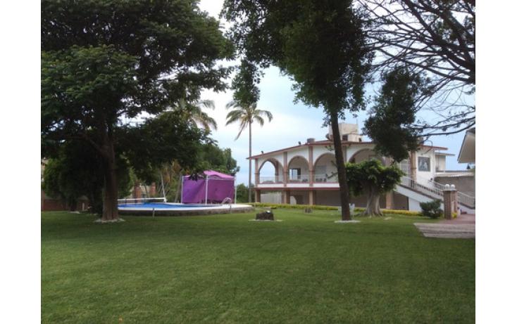Foto de casa en venta en, atotonilco, tepalcingo, morelos, 655421 no 02