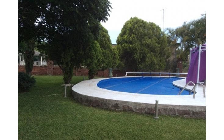 Foto de casa en venta en, atotonilco, tepalcingo, morelos, 655421 no 03