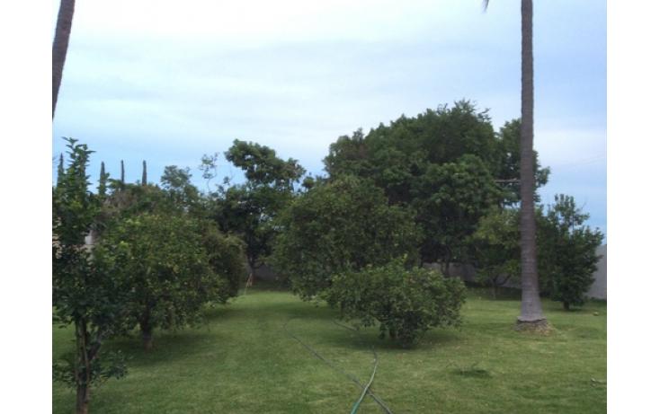 Foto de casa en venta en, atotonilco, tepalcingo, morelos, 655421 no 05