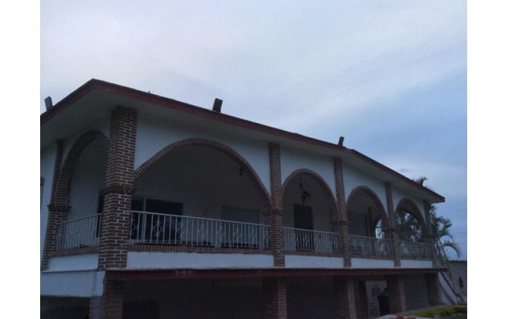 Foto de casa en venta en, atotonilco, tepalcingo, morelos, 655421 no 06