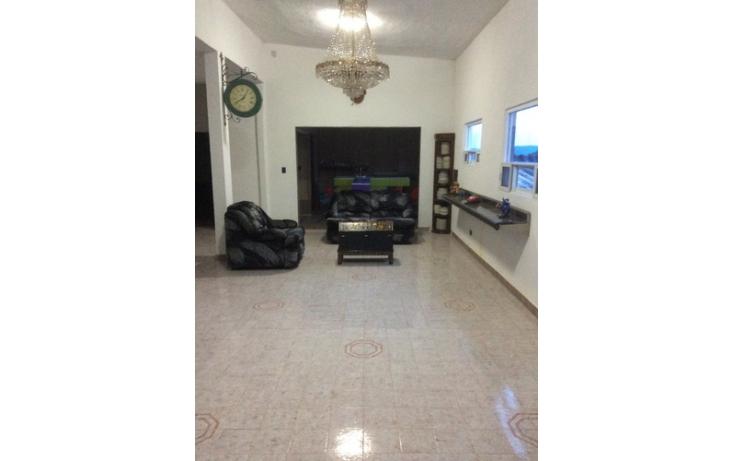 Foto de casa en venta en, atotonilco, tepalcingo, morelos, 655421 no 07