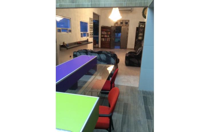 Foto de casa en venta en, atotonilco, tepalcingo, morelos, 655421 no 09