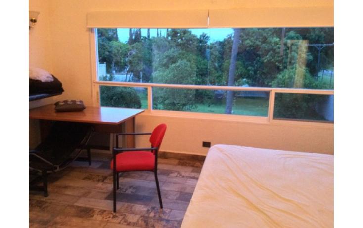 Foto de casa en venta en, atotonilco, tepalcingo, morelos, 655421 no 12