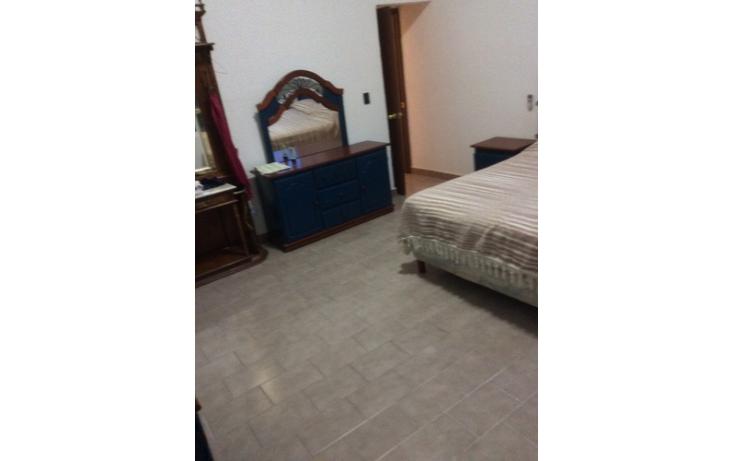 Foto de casa en venta en, atotonilco, tepalcingo, morelos, 655421 no 14