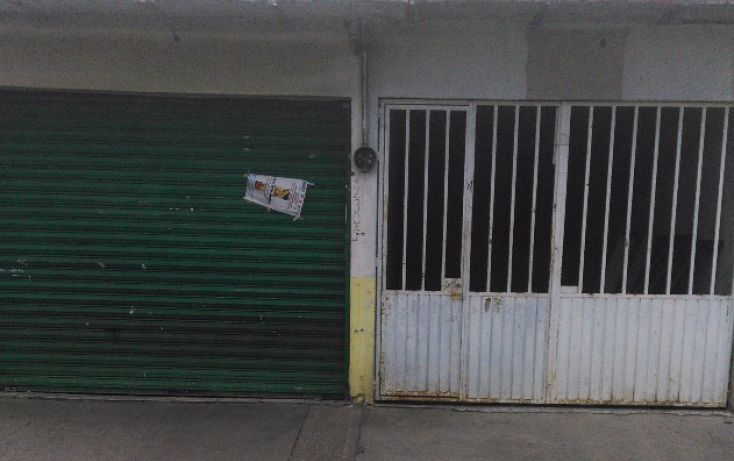 Foto de casa en venta en atotonitlán 230, agua clara, aguascalientes, aguascalientes, 1769862 no 01