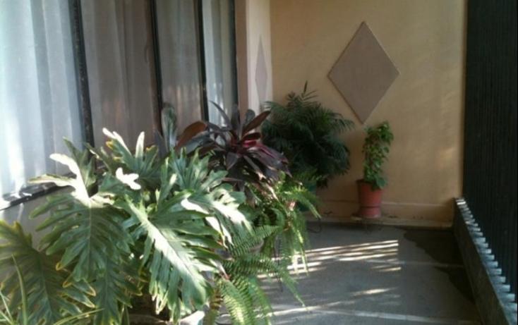 Foto de casa en venta en atoyac 63, moctezuma, torreón, coahuila de zaragoza, 486210 no 01