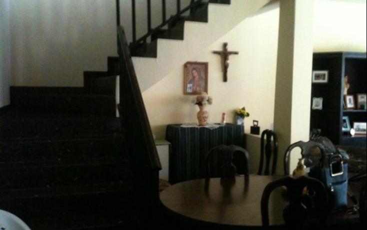 Foto de casa en venta en atoyac 63, moctezuma, torreón, coahuila de zaragoza, 486210 no 03