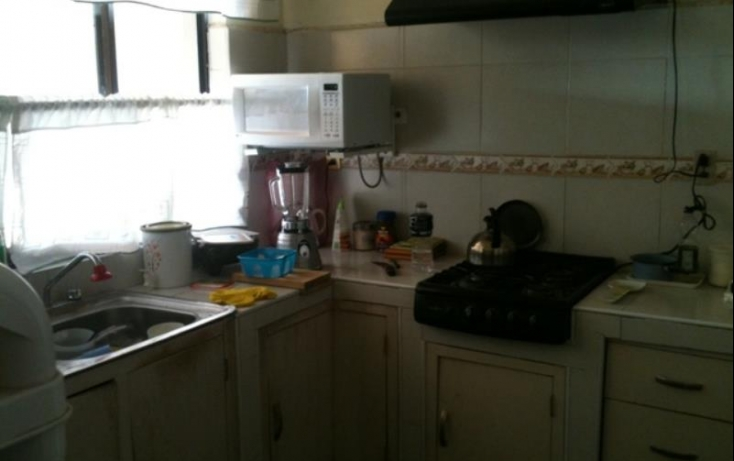 Foto de casa en venta en atoyac 63, moctezuma, torreón, coahuila de zaragoza, 486210 no 04