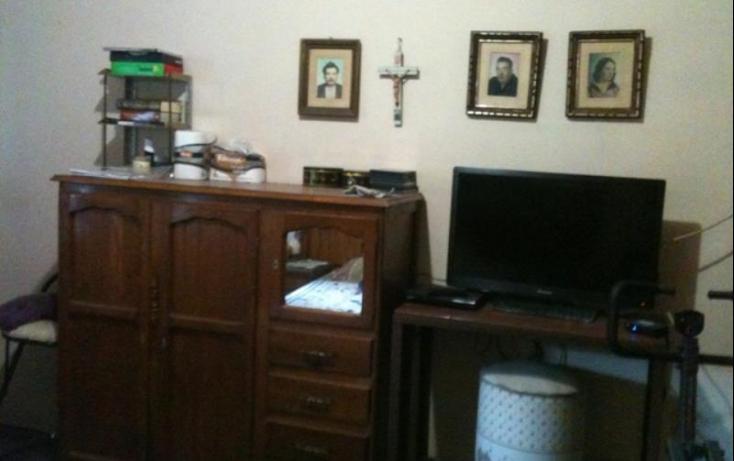 Foto de casa en venta en atoyac 63, moctezuma, torreón, coahuila de zaragoza, 486210 no 06