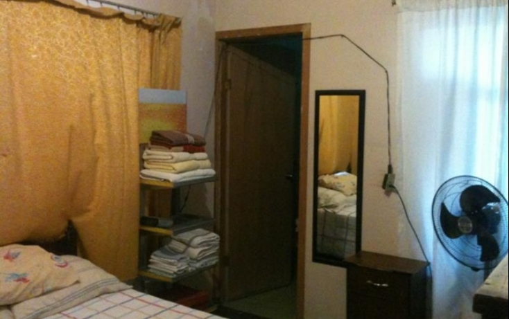 Foto de casa en venta en atoyac 63, moctezuma, torreón, coahuila de zaragoza, 486210 no 07