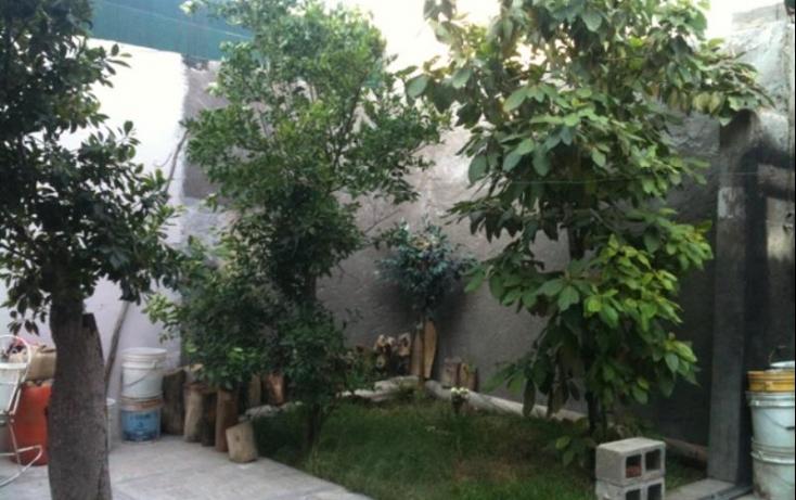 Foto de casa en venta en atoyac 63, moctezuma, torreón, coahuila de zaragoza, 486210 no 08