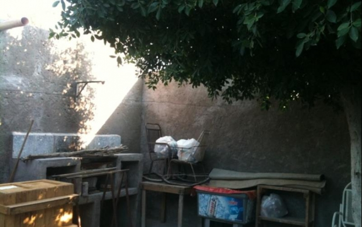 Foto de casa en venta en atoyac 63, moctezuma, torreón, coahuila de zaragoza, 486210 no 09
