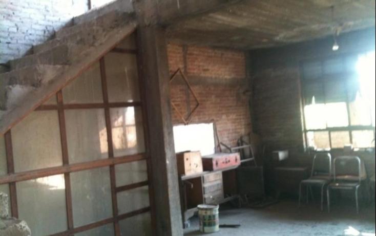 Foto de casa en venta en atoyac 63, moctezuma, torreón, coahuila de zaragoza, 486210 no 11
