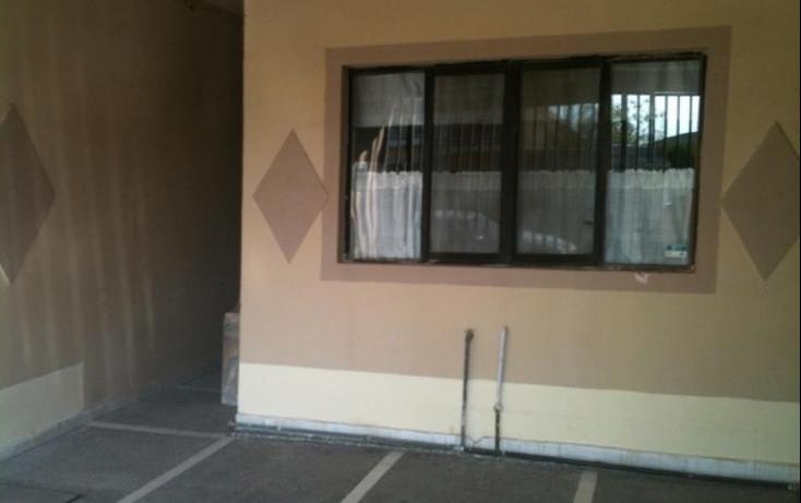 Foto de casa en venta en atoyac 63, moctezuma, torreón, coahuila de zaragoza, 486210 no 12