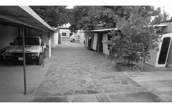 Foto de casa en venta en  , atoyac, atoyac, jalisco, 1759434 No. 03