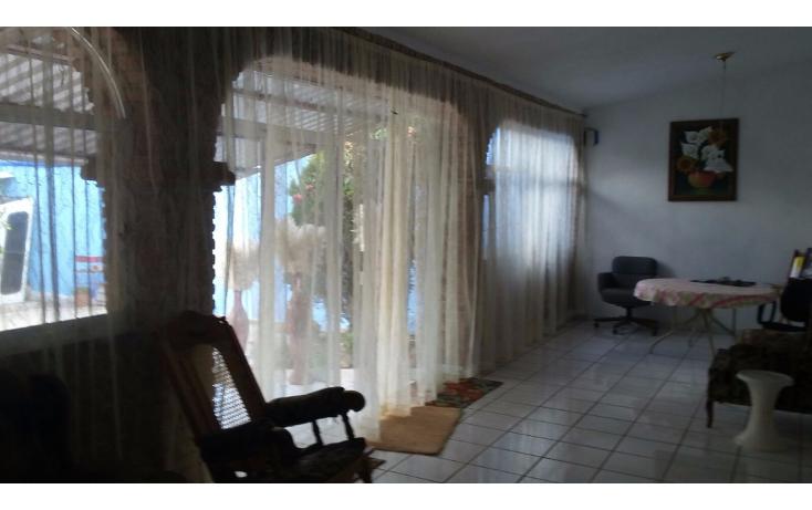 Foto de casa en venta en  , atoyac, atoyac, jalisco, 1759434 No. 05