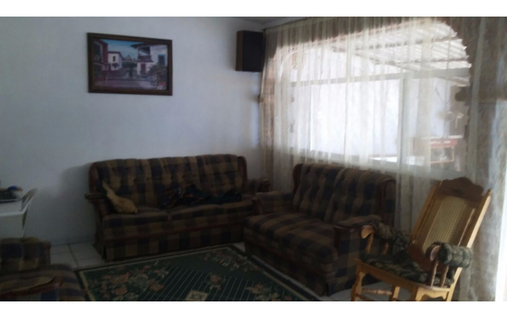 Foto de casa en venta en  , atoyac, atoyac, jalisco, 1759434 No. 06