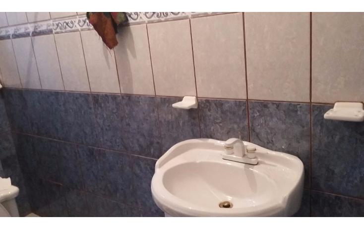 Foto de casa en venta en  , atoyac, atoyac, jalisco, 1759434 No. 09
