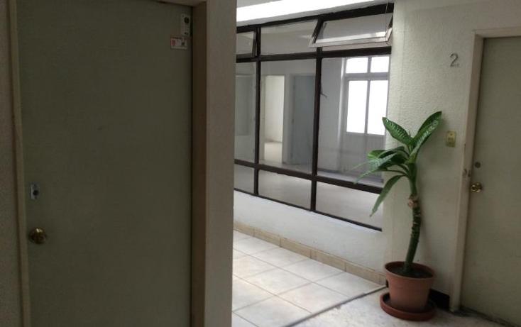 Foto de edificio en venta en  100, centro, querétaro, querétaro, 1168047 No. 06