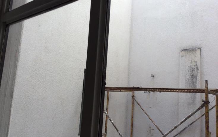Foto de edificio en venta en  100, centro, querétaro, querétaro, 1168047 No. 10