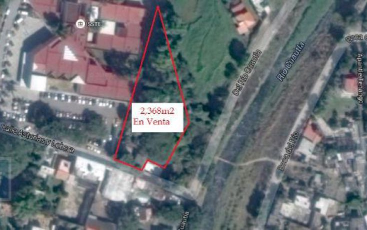 Foto de casa en venta en atrevidos de asturia y lobera, centro, cuautla, morelos, 1743709 no 04
