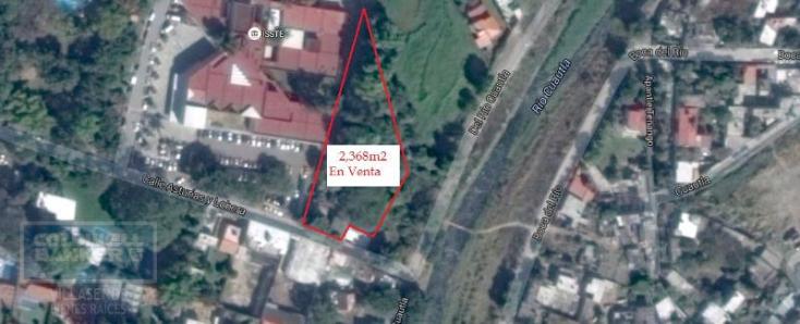 Foto de casa en venta en  , centro, cuautla, morelos, 1743709 No. 04