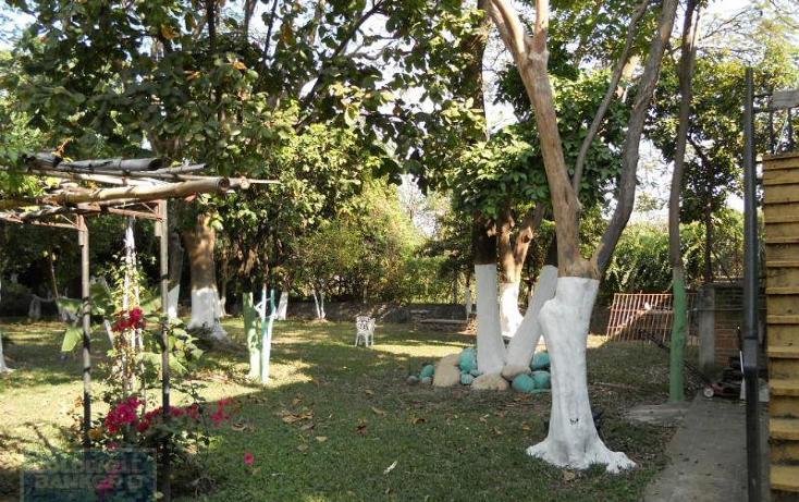 Foto de casa en venta en  , centro, cuautla, morelos, 1743709 No. 05