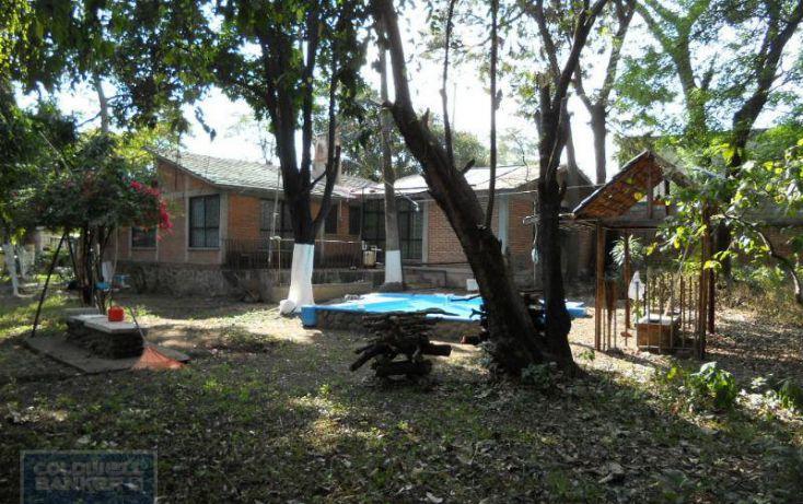 Foto de casa en venta en atrevidos de asturia y lobera, centro, cuautla, morelos, 1743709 no 06