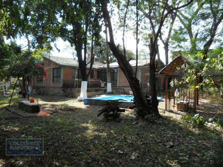 Foto de casa en venta en  , centro, cuautla, morelos, 1743709 No. 06