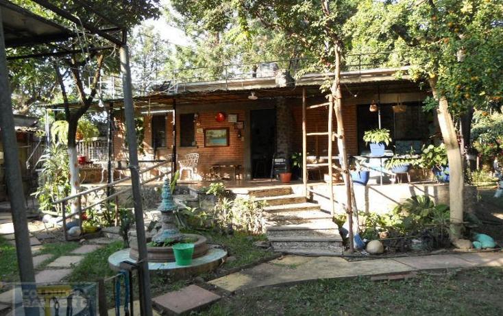 Foto de casa en venta en  , centro, cuautla, morelos, 1743709 No. 07