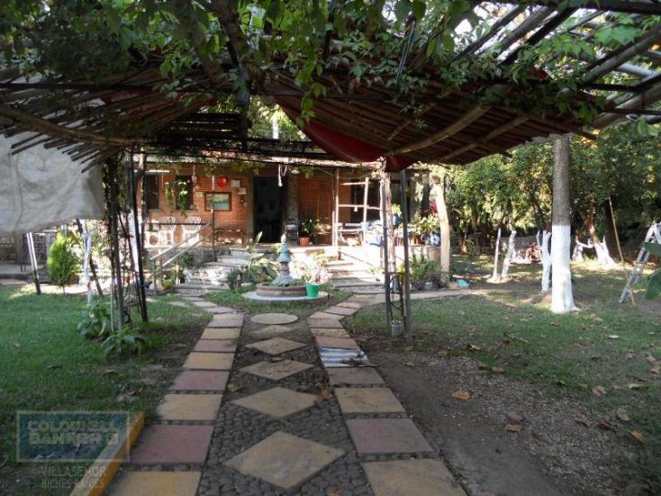 Foto de casa en venta en  , centro, cuautla, morelos, 1743709 No. 08