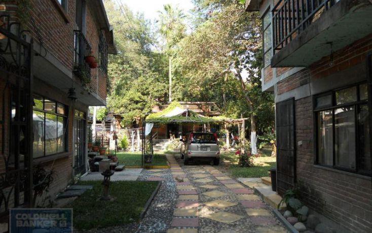 Foto de casa en venta en atrevidos de asturia y lobera, centro, cuautla, morelos, 1743709 no 09