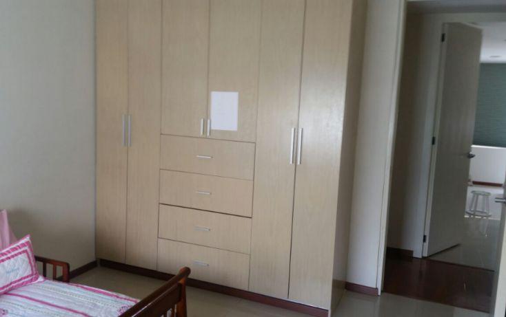 Foto de departamento en renta en, atuey, jiutepec, morelos, 1975882 no 05