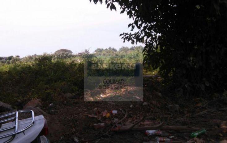 Foto de terreno habitacional en venta en atun 338, villa océano, manzanillo, colima, 1652499 no 05