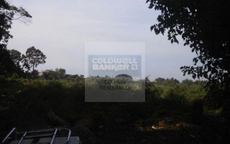 Foto de terreno habitacional en venta en atun 338, villa océano, manzanillo, colima, 1652499 no 06