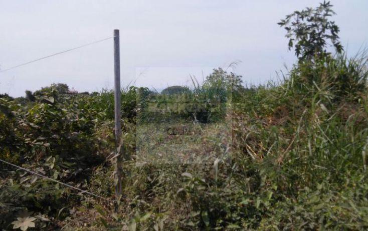 Foto de terreno habitacional en venta en atun 338, villa océano, manzanillo, colima, 1652499 no 07