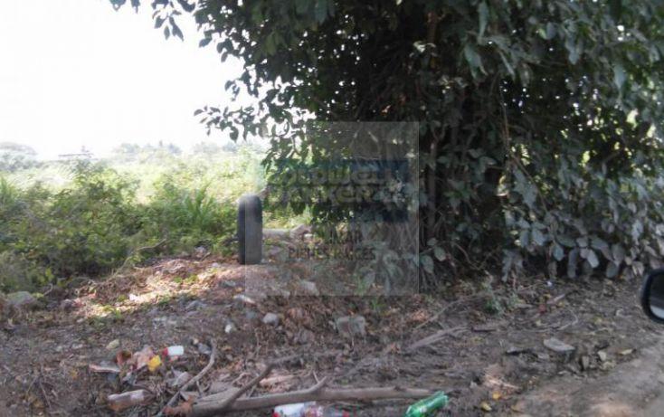 Foto de terreno habitacional en venta en atun 338, villa océano, manzanillo, colima, 1652499 no 09