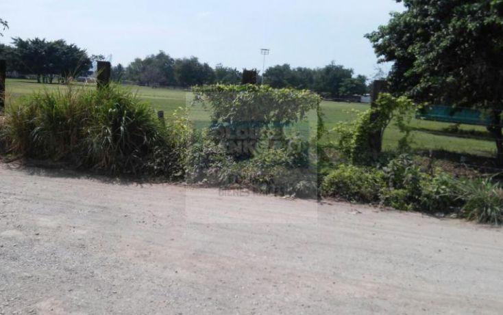 Foto de terreno habitacional en venta en atun 338, villa océano, manzanillo, colima, 1652499 no 10