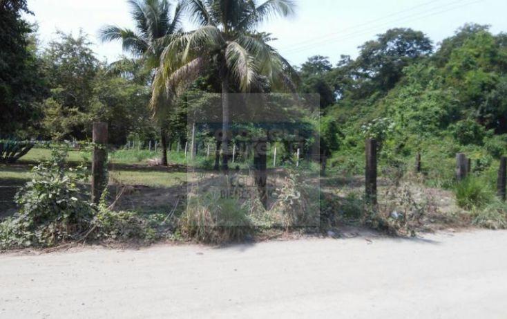 Foto de terreno habitacional en venta en atun 338, villa océano, manzanillo, colima, 1652499 no 11