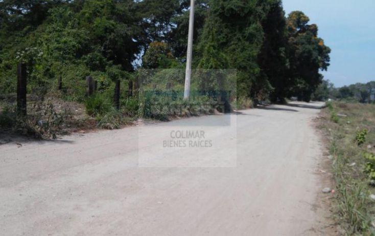 Foto de terreno habitacional en venta en atun 338, villa océano, manzanillo, colima, 1652499 no 13
