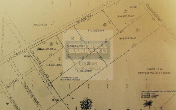 Foto de terreno habitacional en venta en atun 338, villa océano, manzanillo, colima, 1652499 no 14