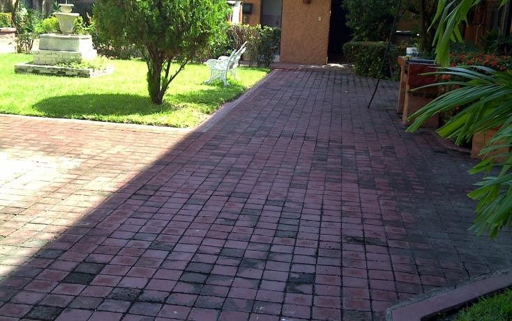 Foto de departamento en venta en atun y pulpo, sábalo country club, mazatlán, sinaloa, 348859 no 02