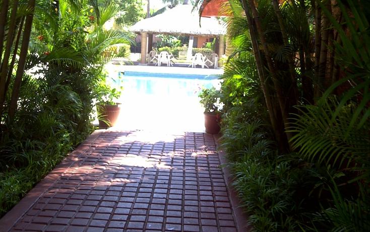 Foto de departamento en venta en atun y pulpo, sábalo country club, mazatlán, sinaloa, 348859 no 03