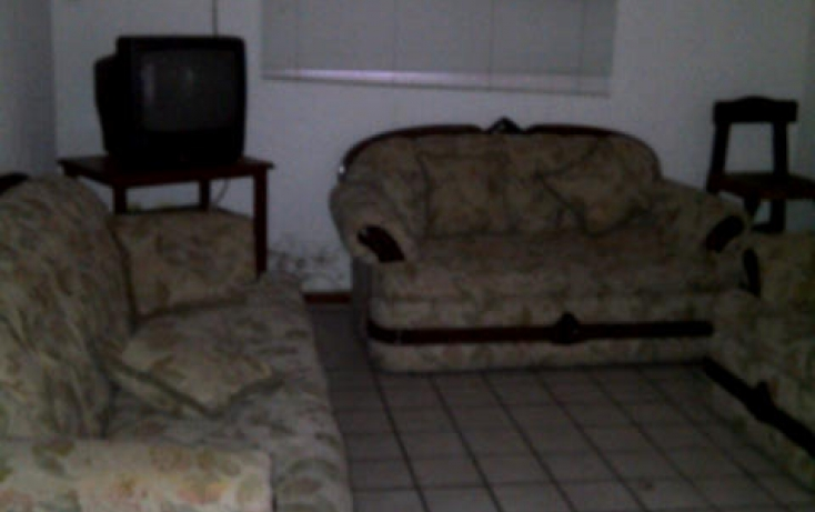 Foto de departamento en venta en atun y pulpo, sábalo country club, mazatlán, sinaloa, 348859 no 04