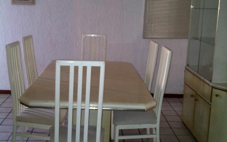 Foto de departamento en venta en atun y pulpo, sábalo country club, mazatlán, sinaloa, 348859 no 05