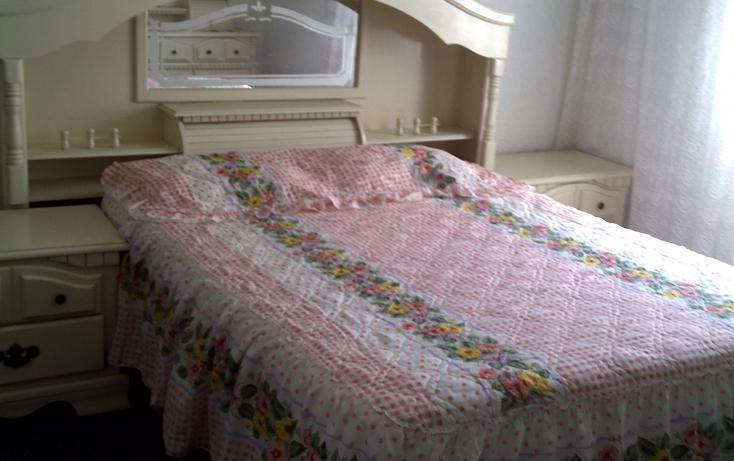 Foto de departamento en venta en atun y pulpo, sábalo country club, mazatlán, sinaloa, 348859 no 07