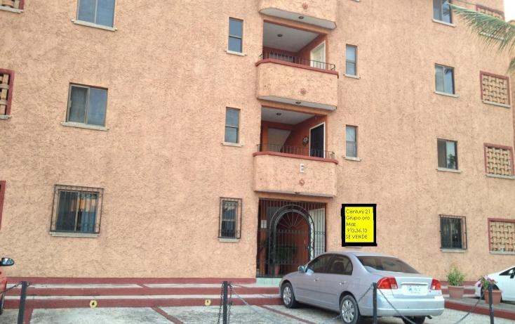 Foto de departamento en venta en atun y pulpo, sábalo country club, mazatlán, sinaloa, 348859 no 08