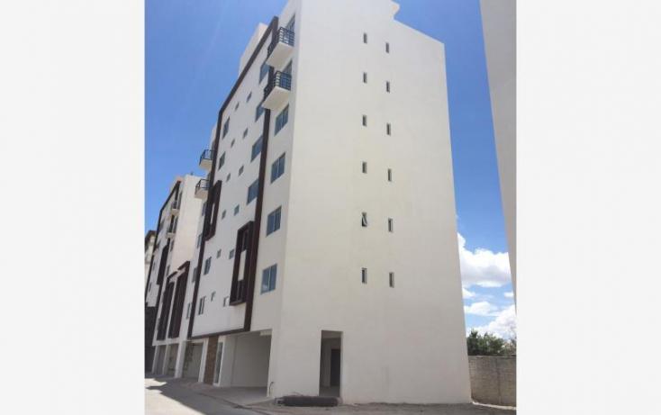 Foto de departamento en venta en atzala 1, san miguel, san andrés cholula, puebla, 820439 no 01