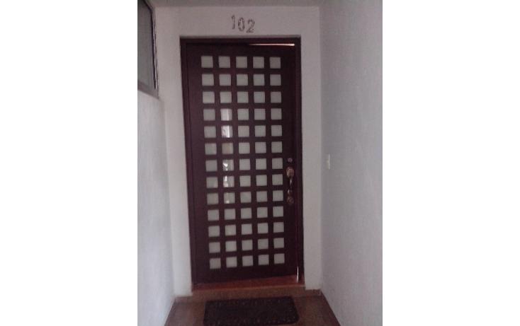 Foto de departamento en venta en  , atzala, san andrés cholula, puebla, 1262151 No. 03