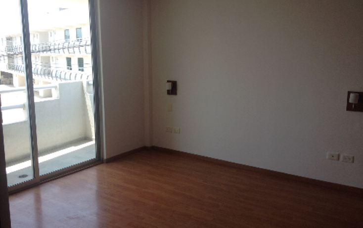 Foto de departamento en venta en  , atzala, san andrés cholula, puebla, 1262151 No. 05